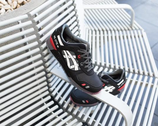 Asics x Footlocker-5903