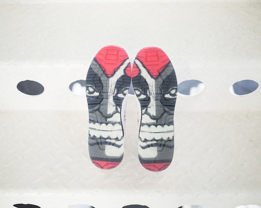 Asics x Footlocker-6294