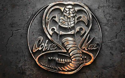 Sony Pictures Consumer Products unveils 'Cobra Kai' licensing program!