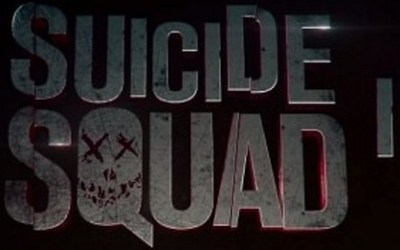 Suicide Squad 2 – Meet the rumored new members of the team in James Gunn's film!