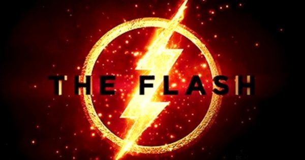 The Flash – Ezra Miller and Grant Morrison to take over on script duty!