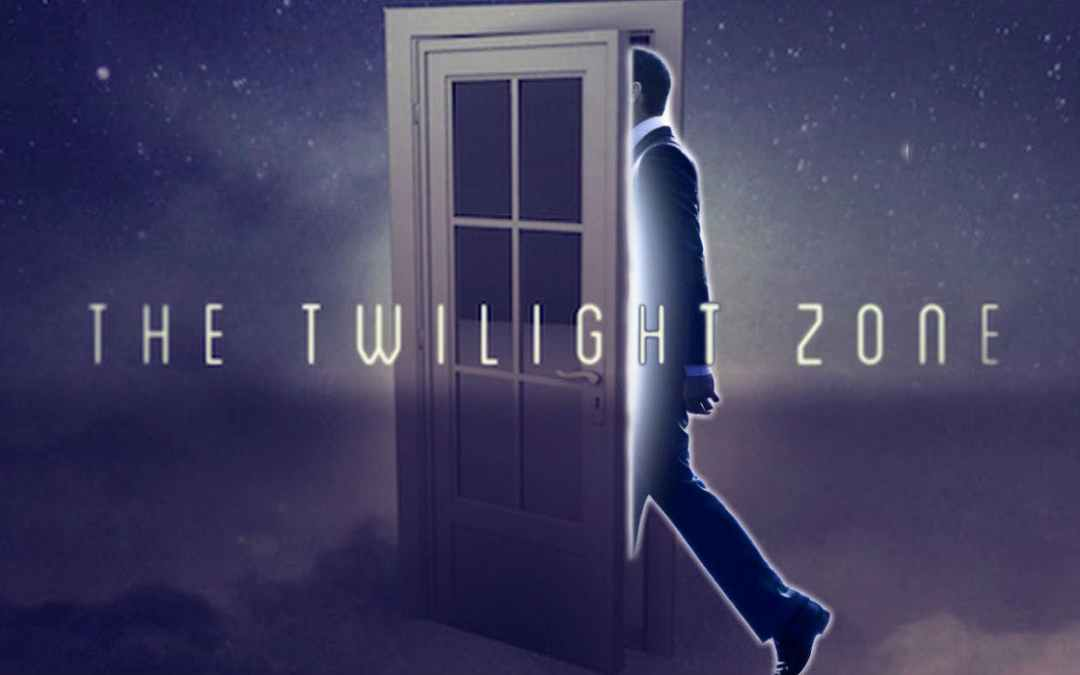 Jordan Peele's The Twilight Zone drops two episode trailers!
