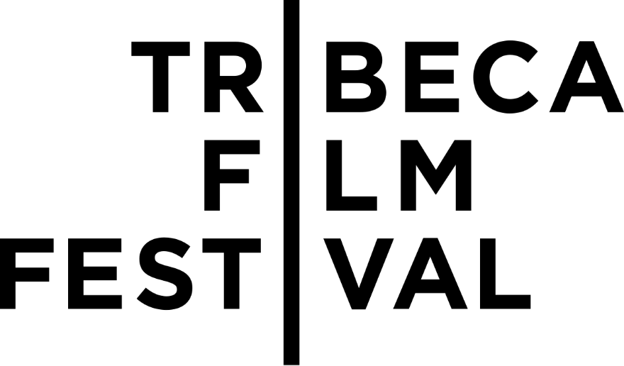 Tribeca Film Festival releases their Feature Film Lineup for 2019