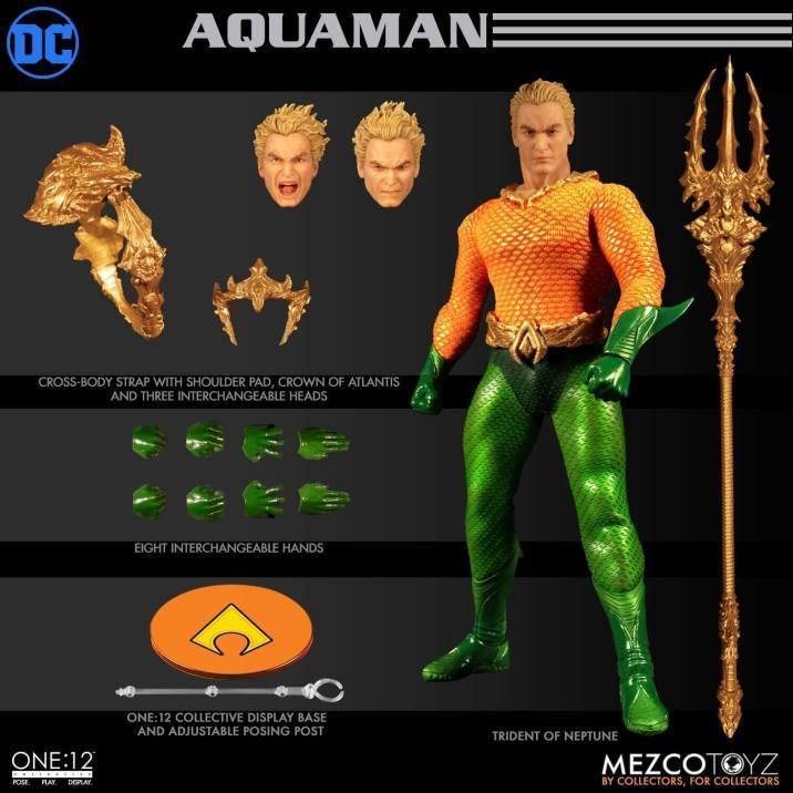 Mezco-JL-Aquaman-04