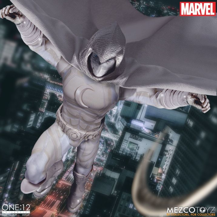 Mezco_Moon_Knight_001