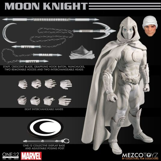 Mezco_Moon_Knight_004
