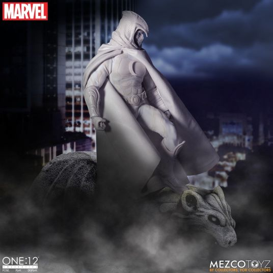 Mezco_Moon_Knight_005