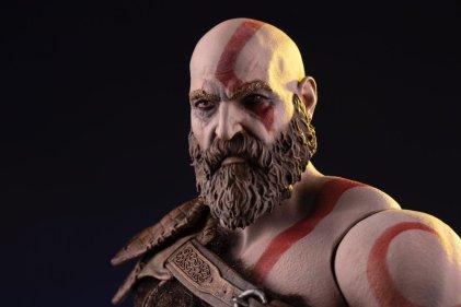 Mondo_Kratos_03