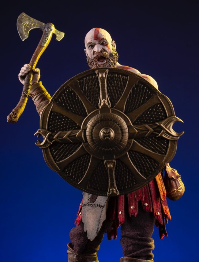 Mondo_Kratos_05