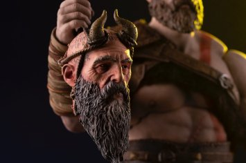 Mondo_Kratos_07