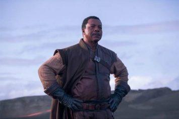 Star-Wars-The-Mandalorian-02