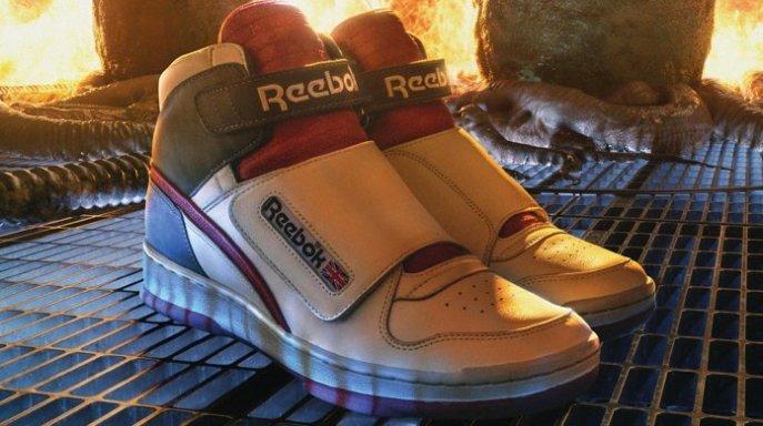 reebok-alien-stomper-sneakers-alien-day-01