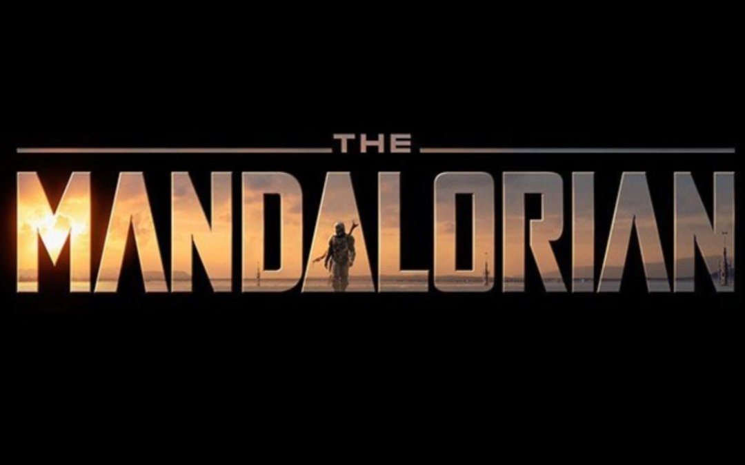 Star Wars: The Mandalorian sets course for a new franchise direction