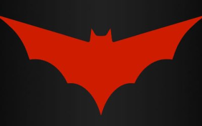 DC and The CW release Batwoman teaser