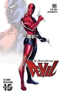 Dynamite_Devil_Gail_Simone_06