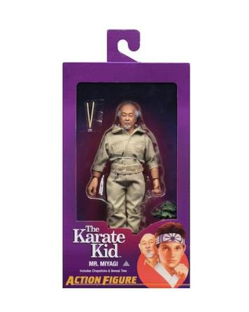 NECA_Karate_Kid_packaged_03