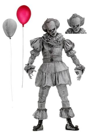 NECA_SDCC_Pennywise_01