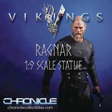 Ragnar_Vikings_Statue-min