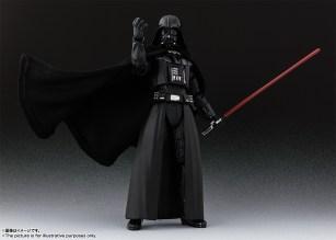 SHF_Darth_Vader_ROTJ_02
