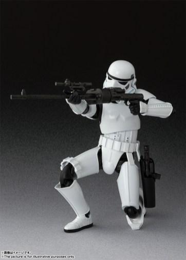 SHF_Stormtrooper_02