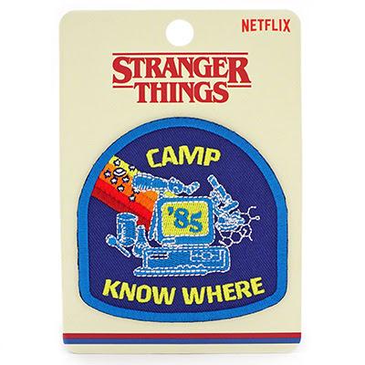 Stranger_Things_S3_Funko_12