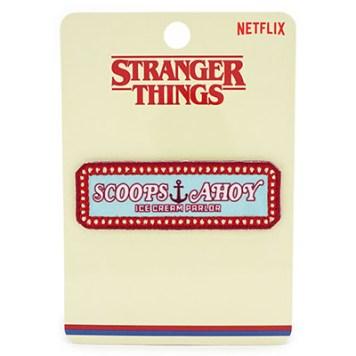 Stranger_Things_S3_Funko_17