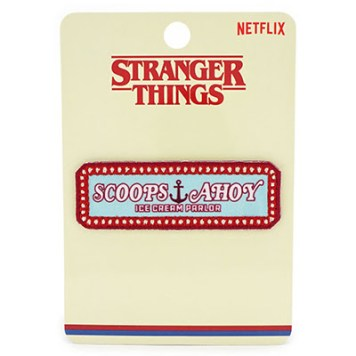 Stranger_Things_S3_Funko_17