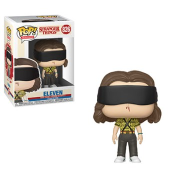 Stranger_Things_S3_Funko_25