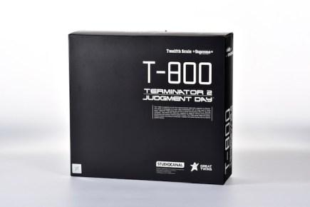 T-800_1
