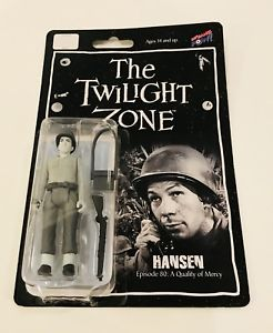 Twilight_Zone_Action Figure_Series_4