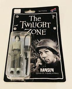 Twilight_Zone_Action Figure_Series_4