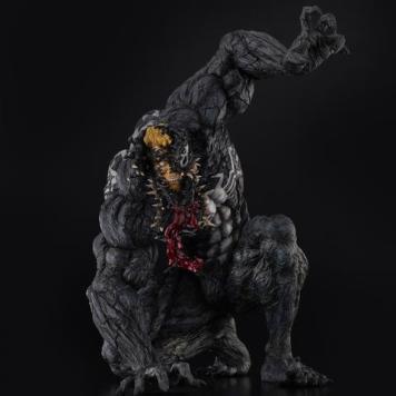 Venom_Sofbinal_Statue_01