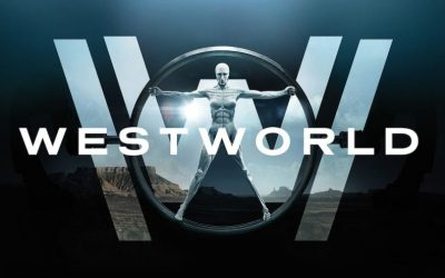 First teaser for the 3rd season of Westworld unveils its release date!
