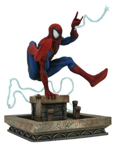 SpidermanMacFarlaneGallery_2