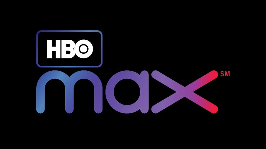 WarnerMedia announces it's new streaming service, HBO Max