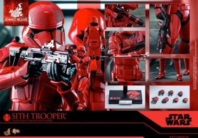 Hot_Toys_Star_Wars_Sith_Trooper_01