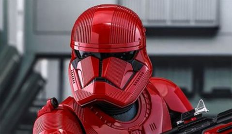 Hot_Toys_Star_Wars_Sith_Trooper_02