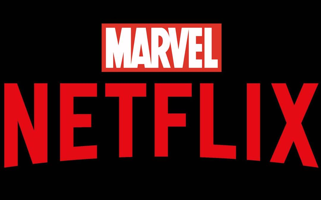 Jessica Jones Brings the Grand Marvel, Netflix Experiment to an End