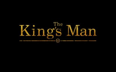First trailer for The King's Man starring Ralph Fiennes and directed by Matthew Vaughn debuts!