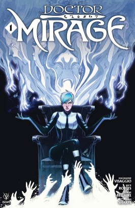 DRMIRAGE_001_COVER-B_INGRANATA