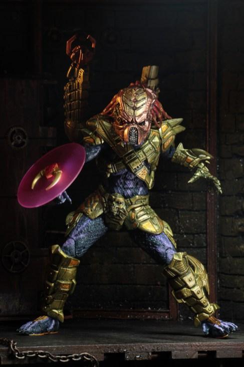 NECA-Predator-Lasershot-01