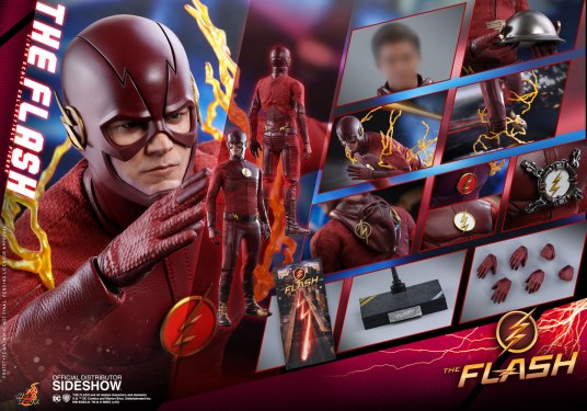 HT The Flash 02