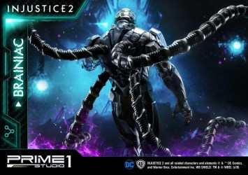 Prime 1 Braniac 04
