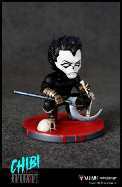 Valiant-Chibi-Figures-Shadowman-1