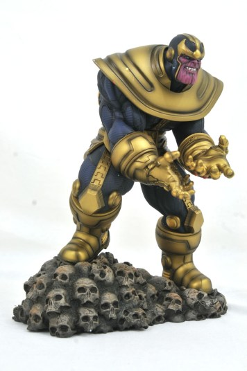 ThanosRight
