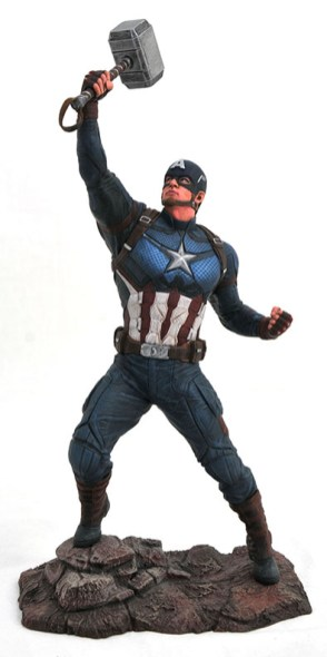 MarvelGalleryA4_CaptainAmerica2