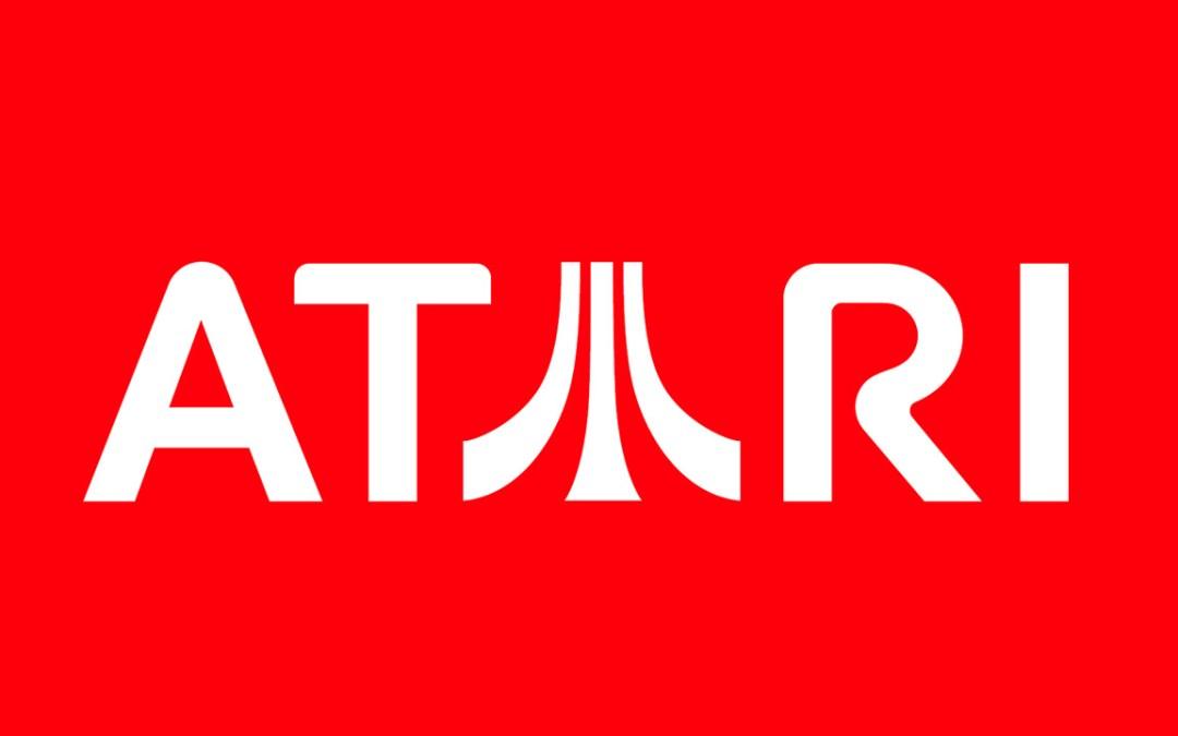 ATARI ® ANNOUNCES WORLD-CLASS VIDEO GAME-THEMED ATARI HOTELS™
