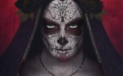Penny Dreadful: City of Angels first teaser and premiere date!