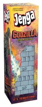Jenga_Godzilla_3dbt2web