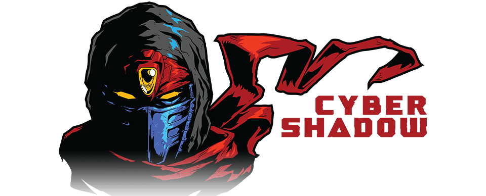 Cyber Shadow is a ninja action game by the makers of Shovel Knight